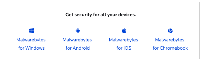 malwarebytes mobile protection