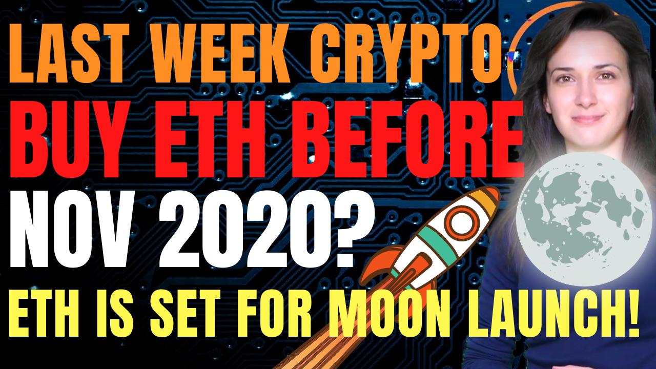 2020, Sept 13th - 19th