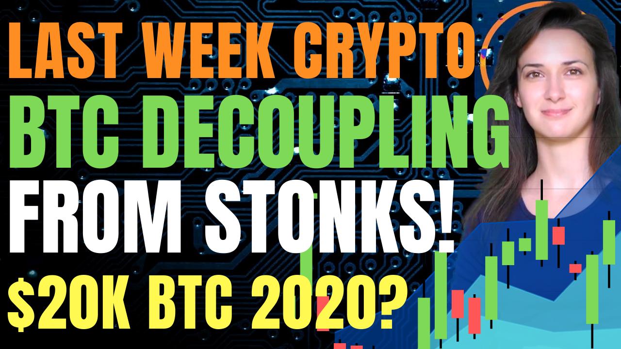2020, Oct 18th - 24th